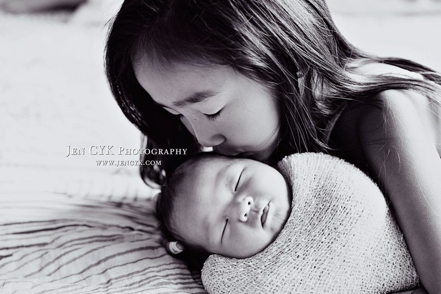 Newborn Photographer OC (6)