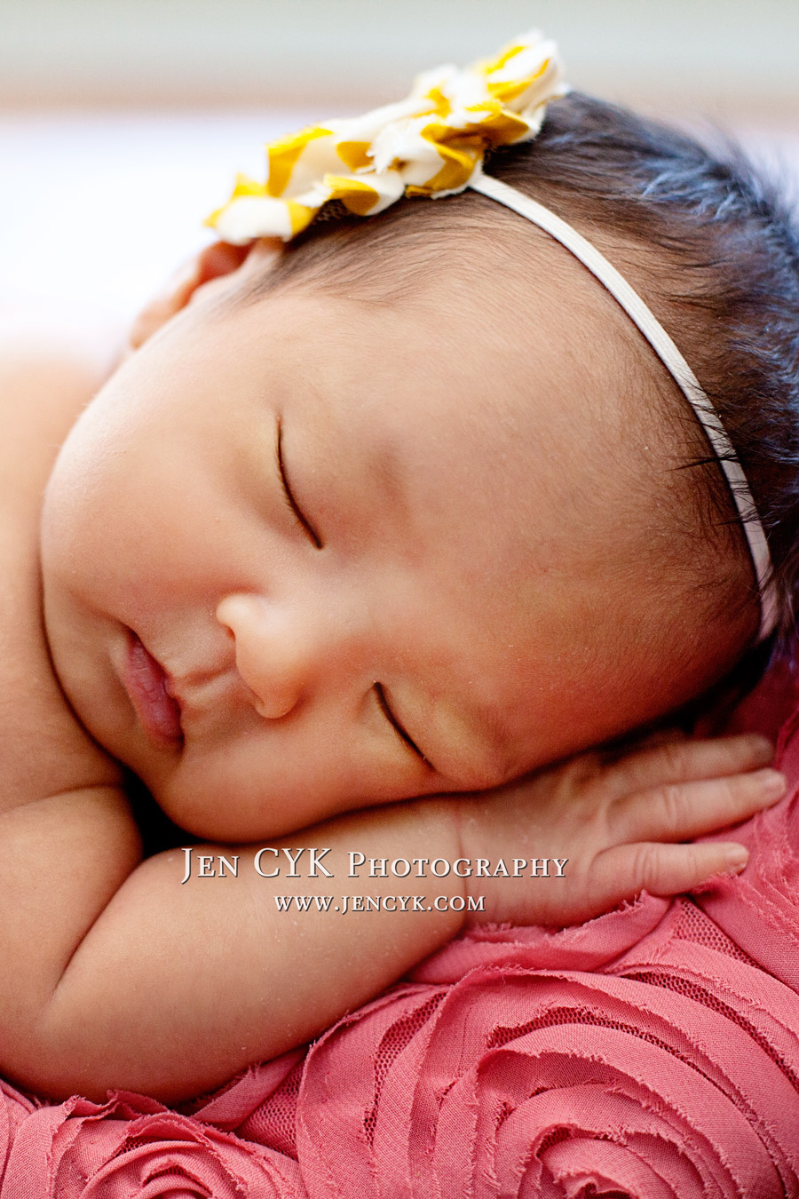 Newborn Photographer OC (9)