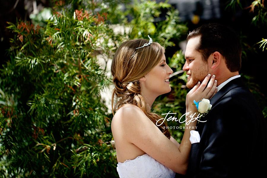 OC Courthouse Wedding (1)