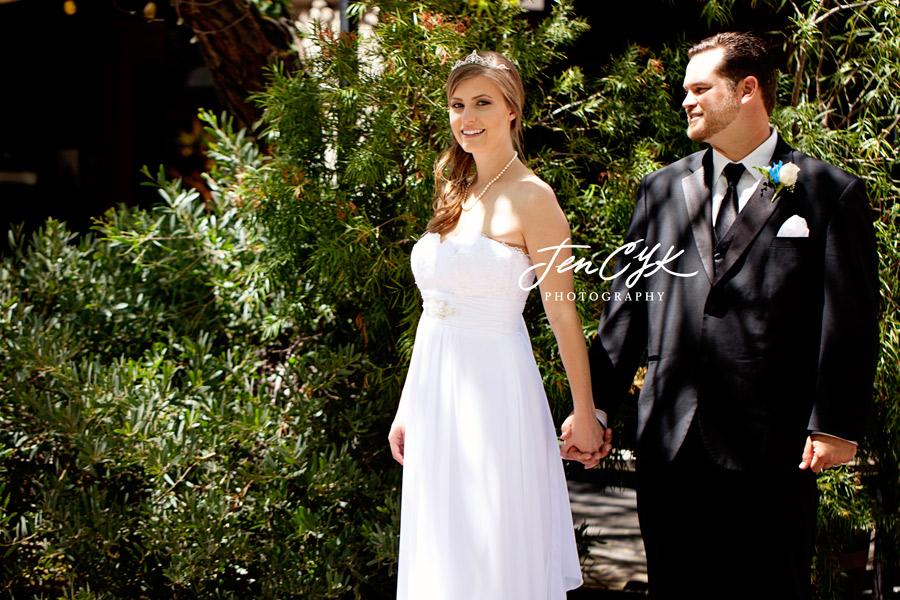 OC Courthouse Wedding (2)
