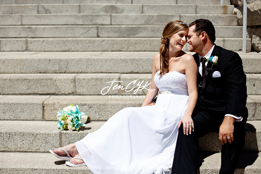 OC Courthouse Wedding (7)