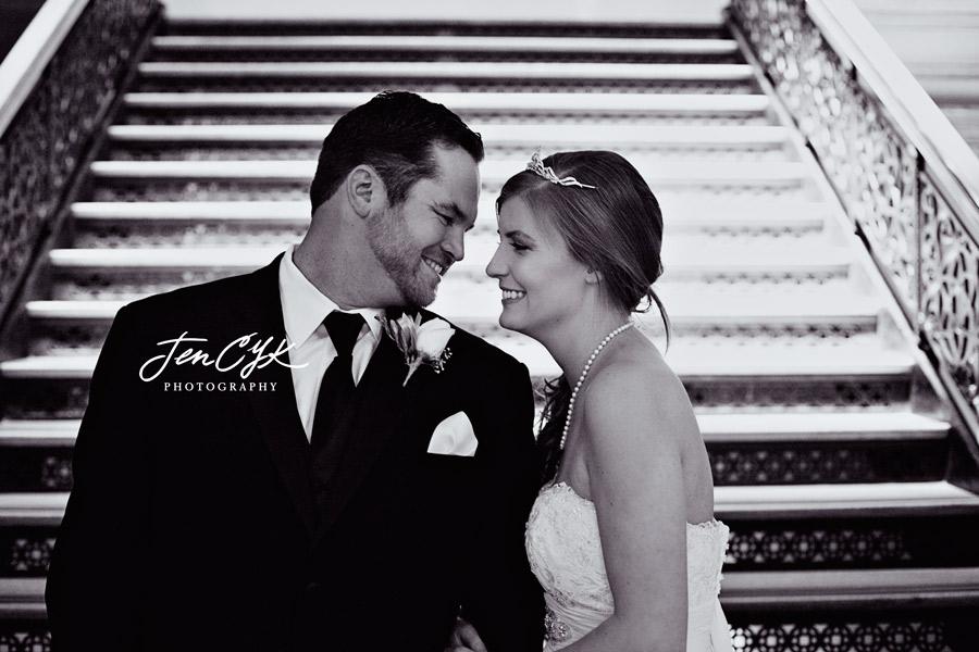 OC Courthouse Wedding Photographer (1)