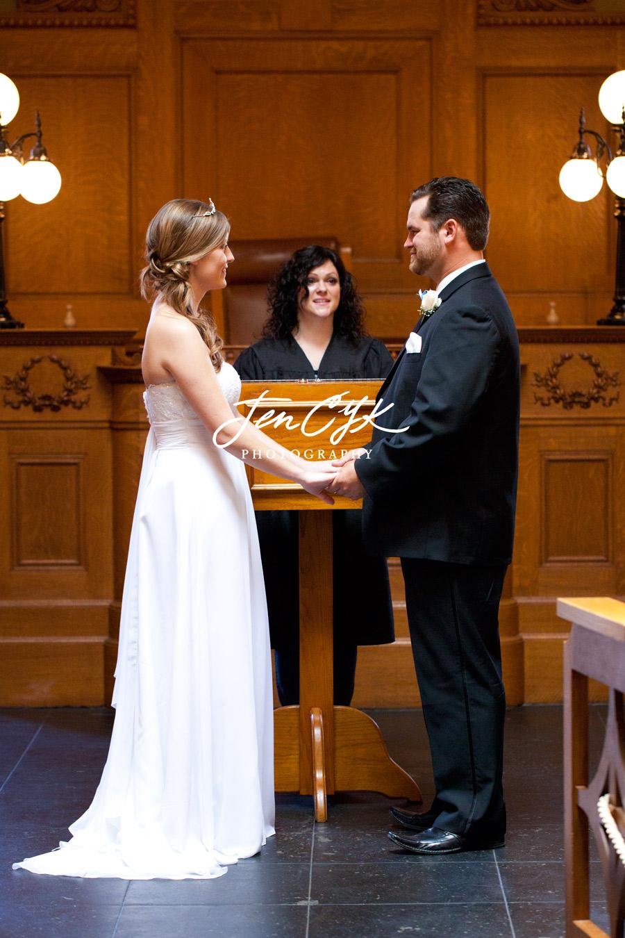 OC Courthouse Wedding Photographer (2)