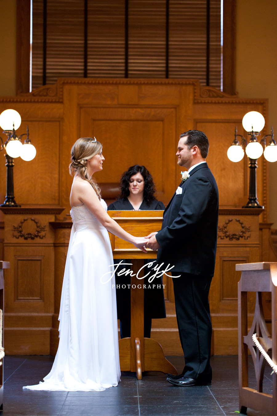 OC Courthouse Wedding Photographer (3)