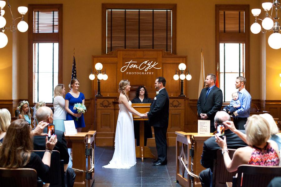 OC Courthouse Wedding Photographer (4)