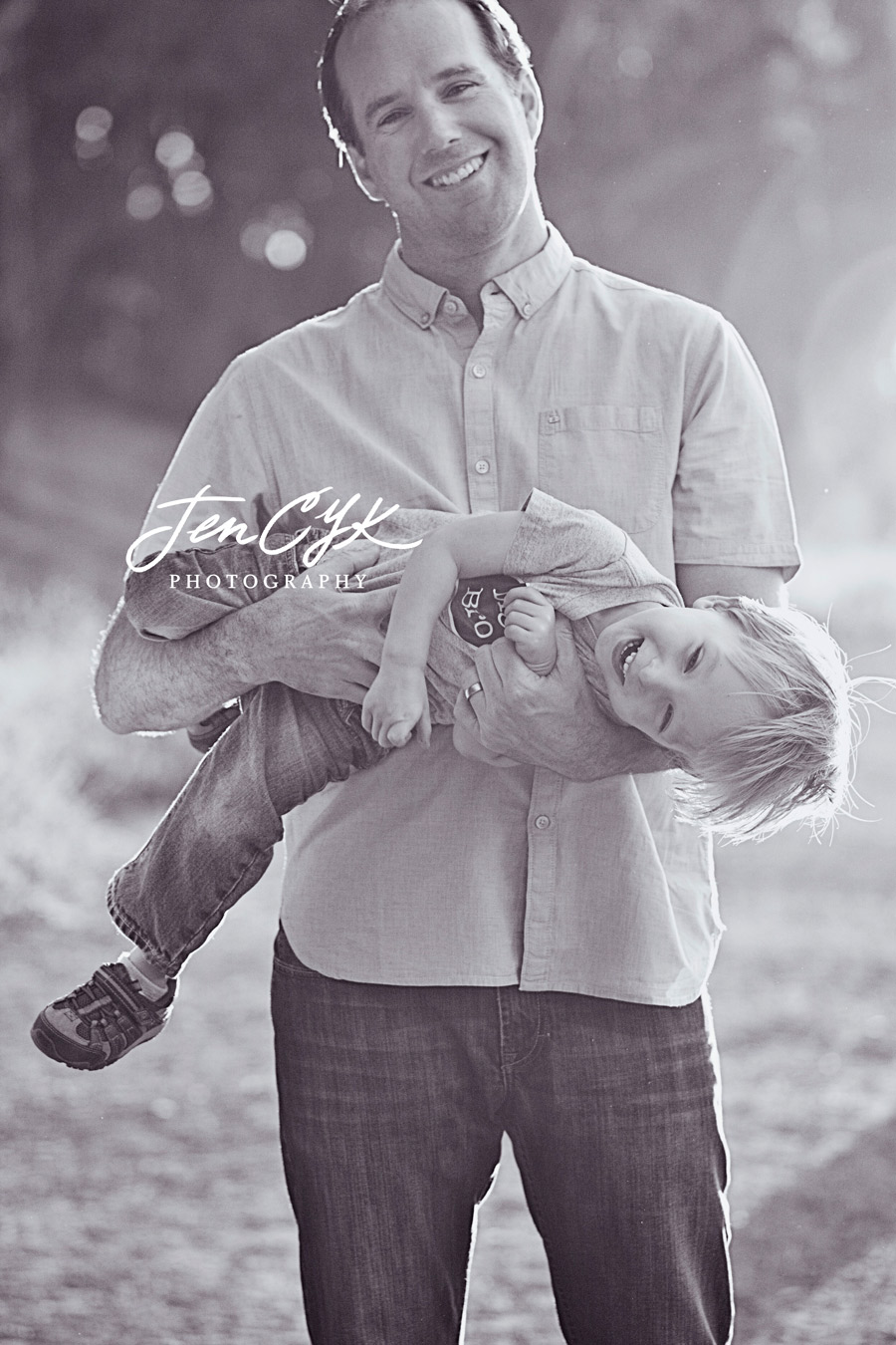 Best OC Family Pics (10)