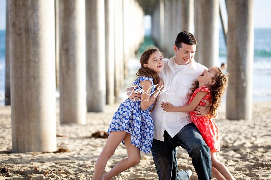 Huntington Beach Vacation Photographer (12)