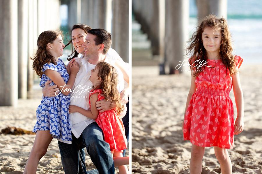 Huntington Beach Vacation Photographer (17)