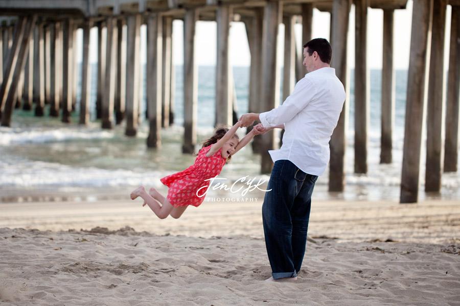 Huntington Beach Vacation Photographer (7)