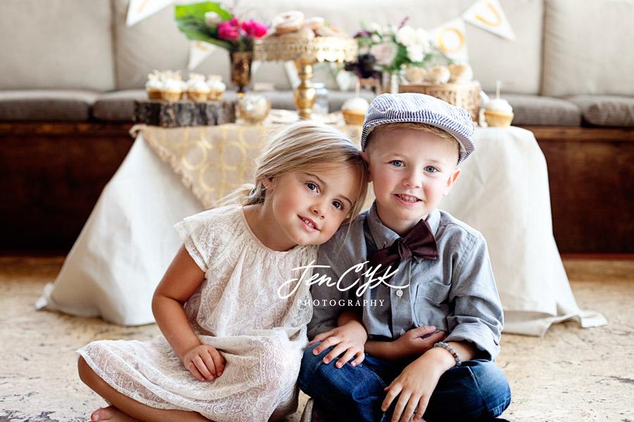Kids Engagement Proposal (10)