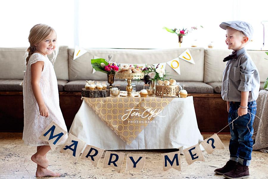 Kids Engagement Proposal (12)