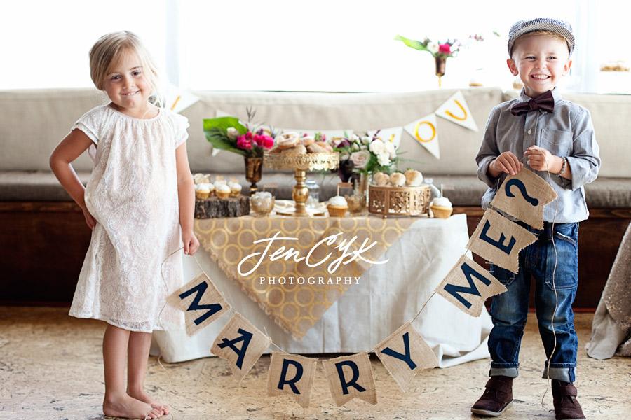 Kids Engagement Proposal (13)