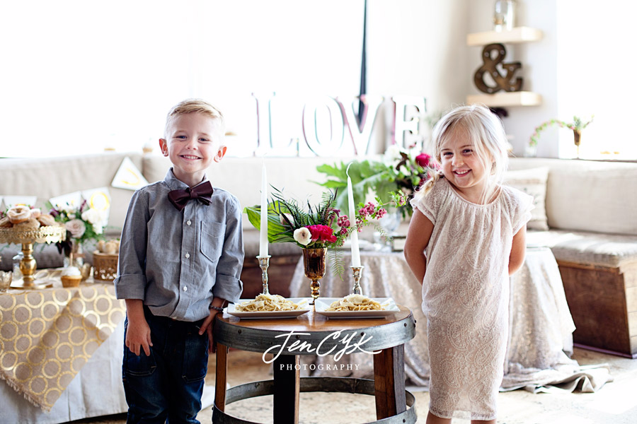 Kids Engagement Proposal (16)