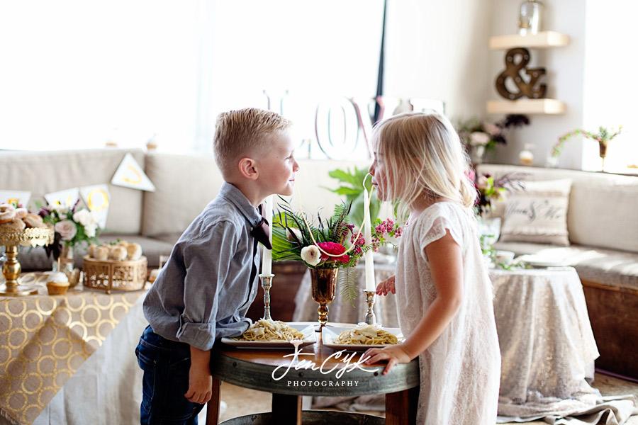Kids Engagement Proposal (17)