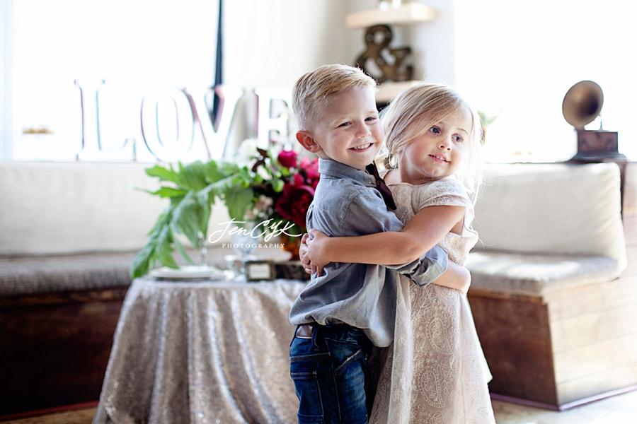 Kids Engagement Proposal (18)