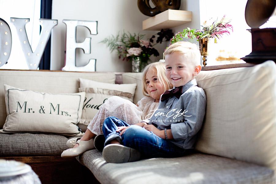 Kids Engagement Proposal (19)