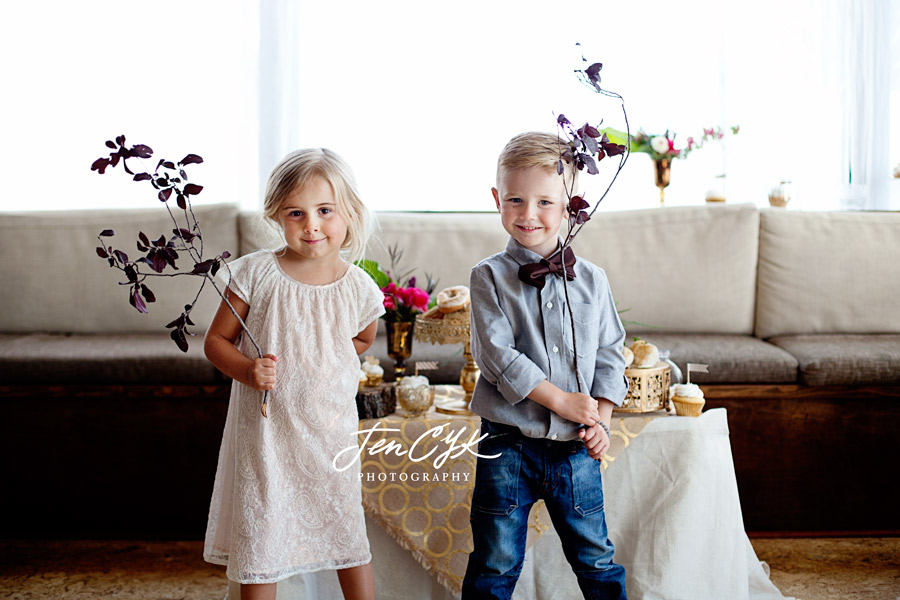 Kids Engagement Proposal (21)