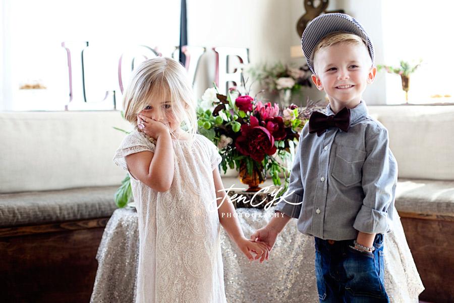 Kids Engagement Proposal (3)