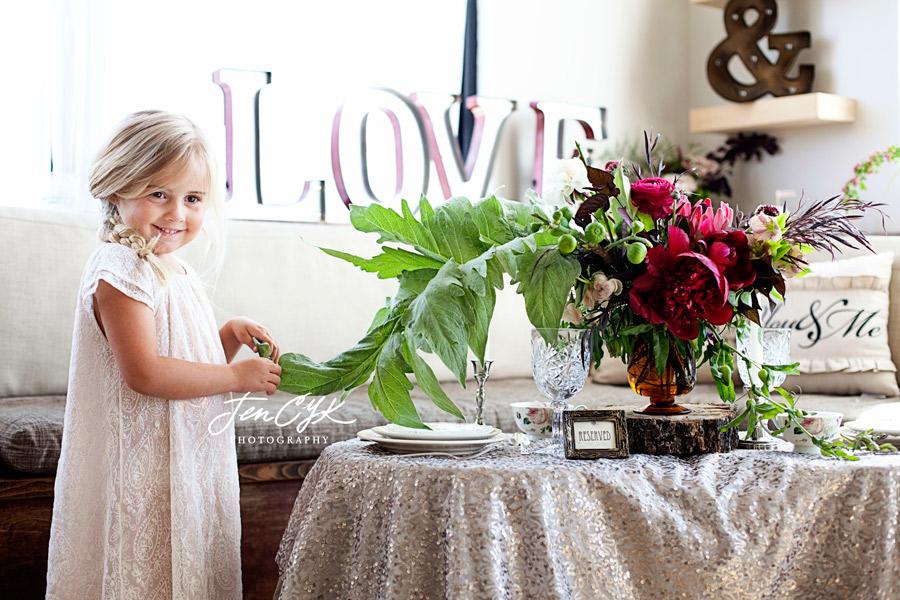 Kids Engagement Proposal (36)
