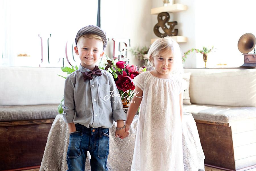 Kids Engagement Proposal (4)