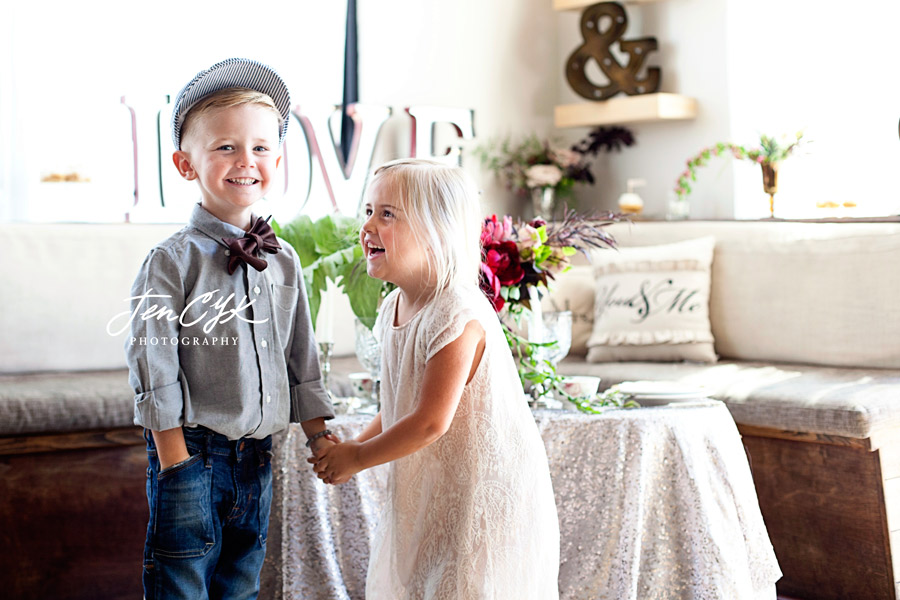 Kids Engagement Proposal (5)