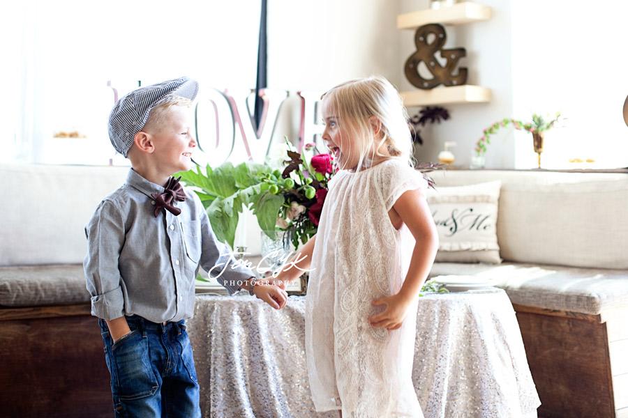 Kids Engagement Proposal (6)