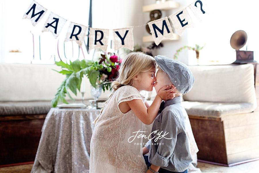 Kids Engagement Proposal (7)