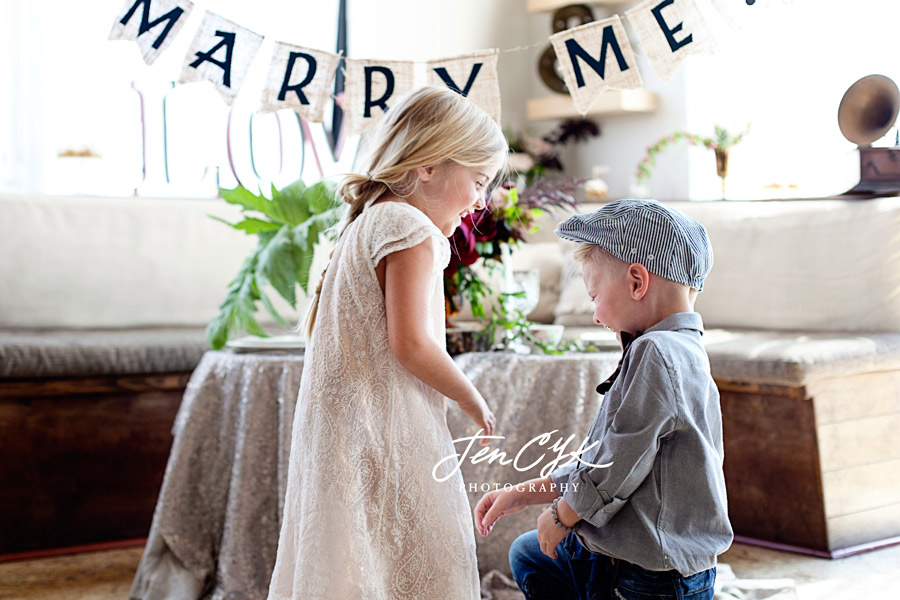 Kids Engagement Proposal (8)