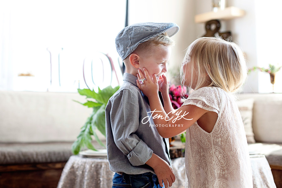 Kids Engagement Proposal (9)