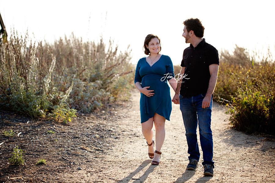 Long Beach Maternity Photographer (10)