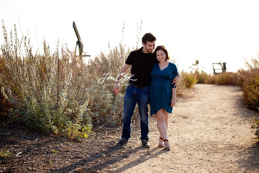Long Beach Maternity Photographer (11)