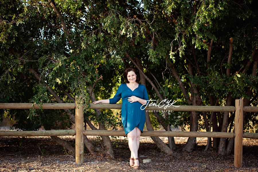 Long Beach Maternity Photographer (16)