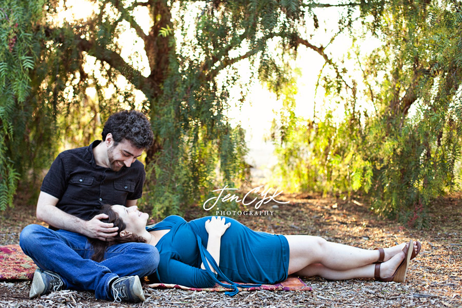 Long Beach Maternity Photographer (17)