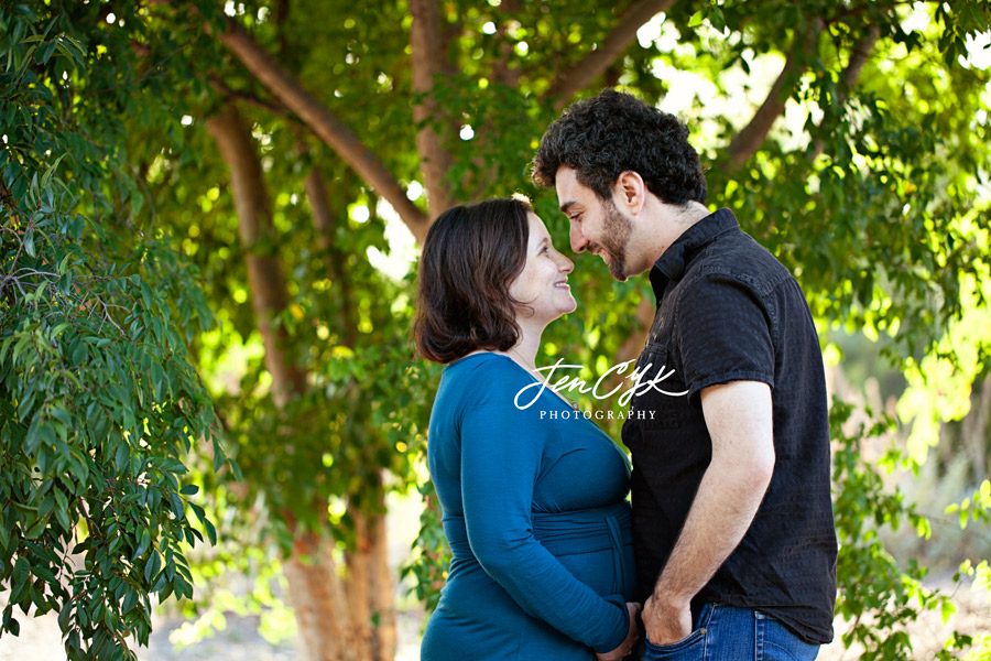Long Beach Maternity Photographer (6)