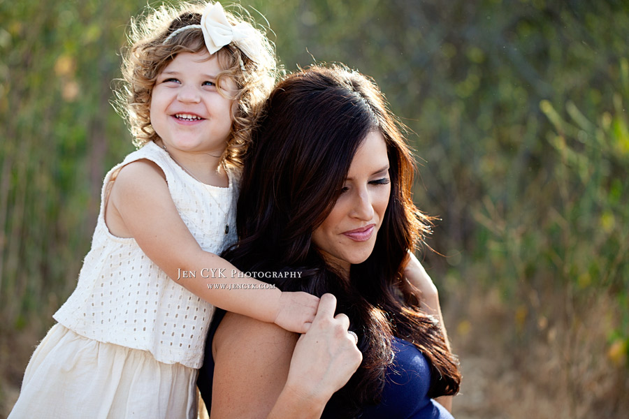 OC Maternity Family Pics (19)
