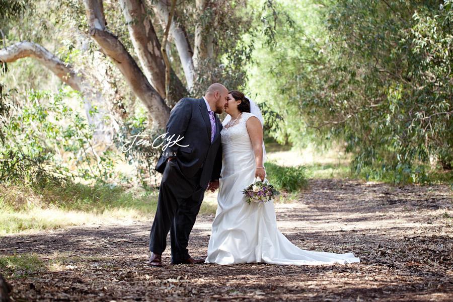 OC Wedding Photos Central Park (10)