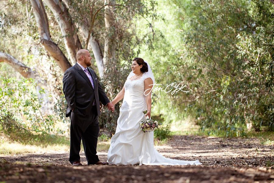 OC Wedding Photos Central Park (11)