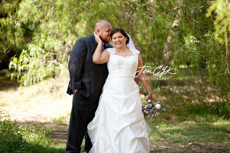 OC Wedding Photos Central Park (12)