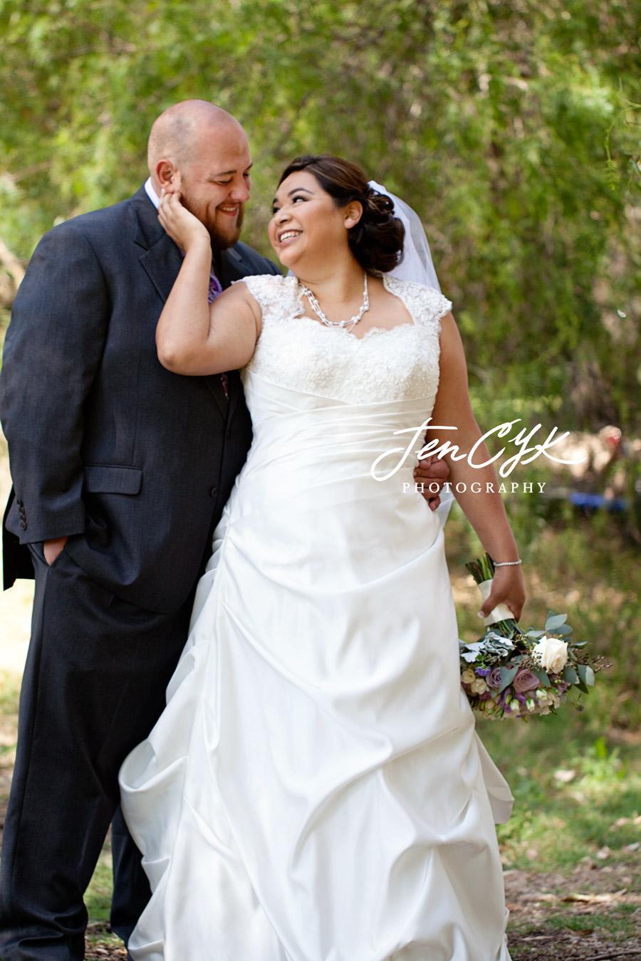 OC Wedding Photos Central Park (13)