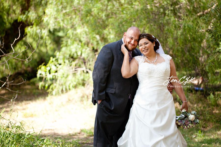 OC Wedding Photos Central Park (14)