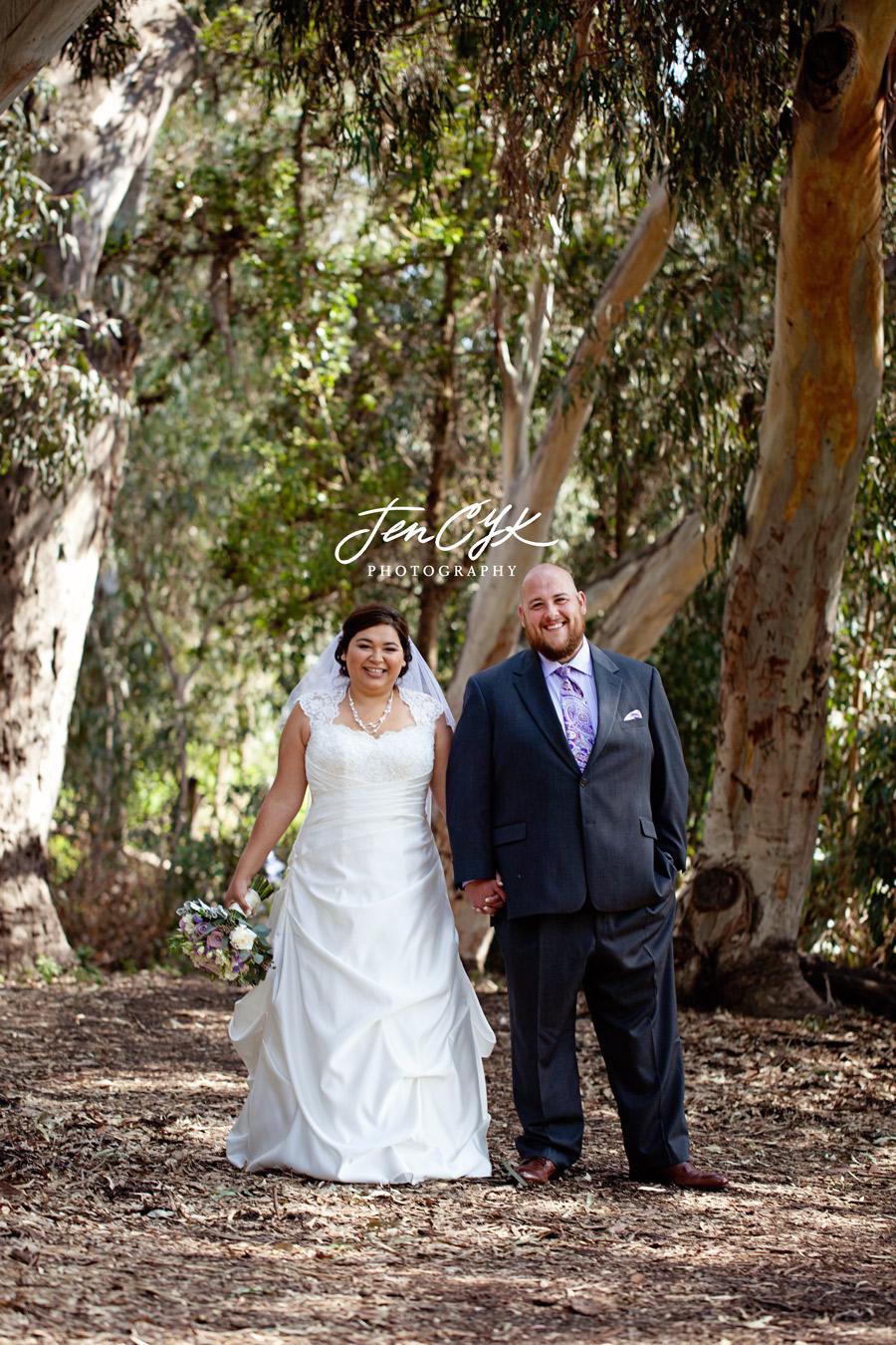 OC Wedding Photos Central Park (15)