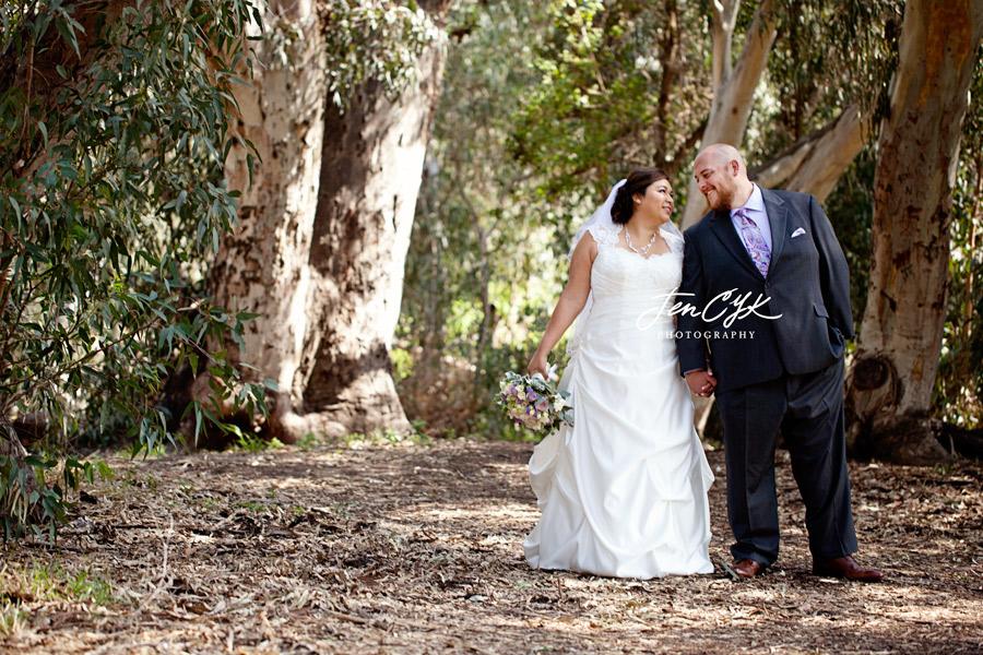 OC Wedding Photos Central Park (16)
