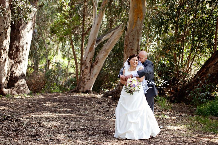 OC Wedding Photos Central Park (17)