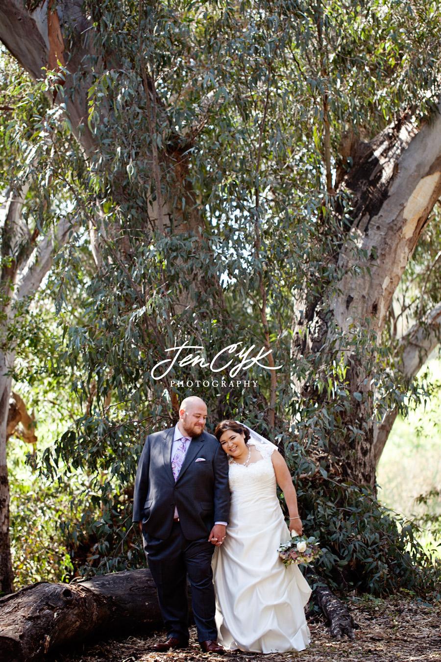 OC Wedding Photos Central Park (18)