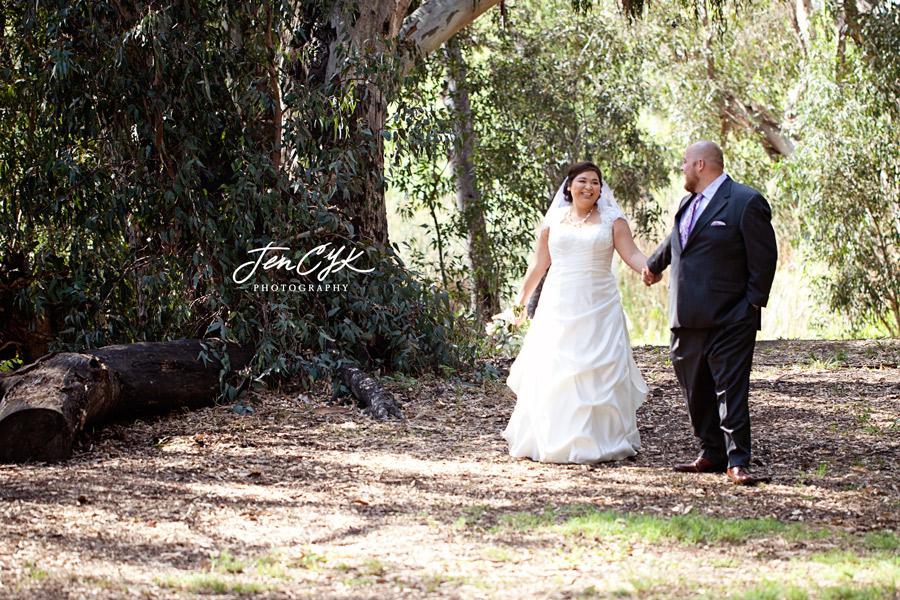 OC Wedding Photos Central Park (19)
