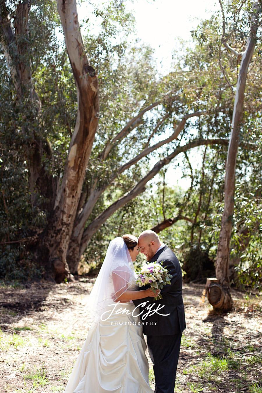 OC Wedding Photos Central Park (2)