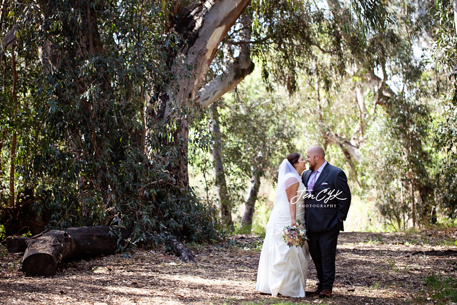 OC Wedding Photos Central Park (20)
