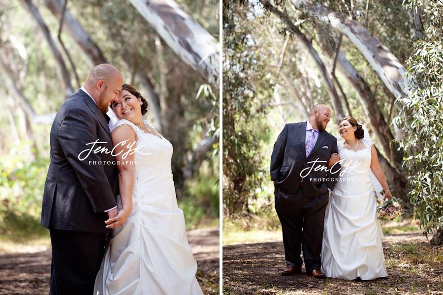 OC Wedding Photos Central Park (21)