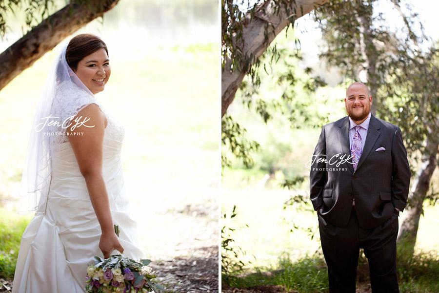 OC Wedding Photos Central Park (22)