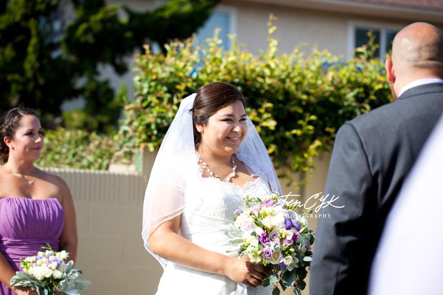 OC Wedding Photos Central Park (23)